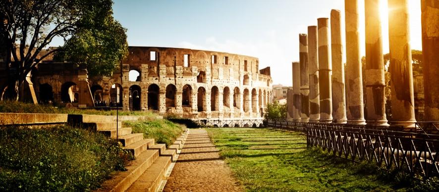 Permesso di soggiorno in Italia 2019 | Assistenza online